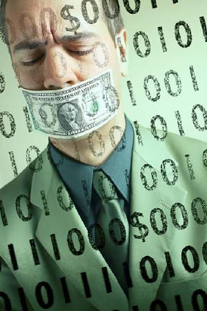 http://psychic-keester.tripod.com/sitebuildercontent/sitebuilderpictures/.pond/money.jpg.w300h451.jpg